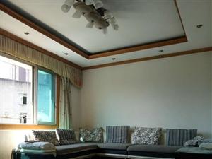 三小附近3室2厅1卫38.8万元