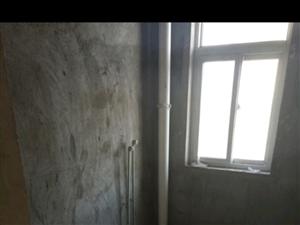莲湖水岸2室2厅1卫43万元