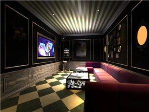 重慶大足酒吧KTV沙發定做廠家,卡座沙發價格