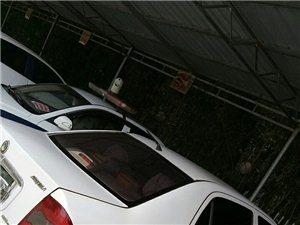 吉利自由舰2006款
