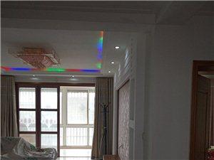 龙韵家园2室2厅1卫33万元