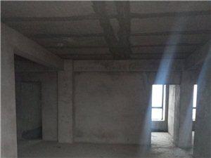 威尼斯人娱乐开户太阳城二期3室2厅2卫39万元