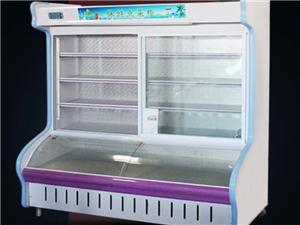 使用中设备,现低价处理。25斤和面机,冰箱,六盘蒸柜两个,麻辣烫煮面炉一个,铁板,油条炸锅,1.5米...