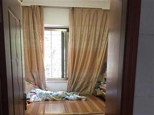 君悦华庭3室2厅2卫90万元三房两厅
