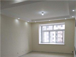 旭润新城2室2厅1卫90万元