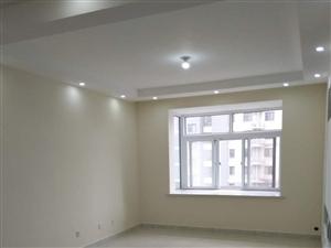 武夷御泉名城3室2厅1卫106万元