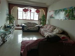 金都花园3室2厅1卫41.8万元