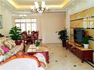 长江国际3室2厅2卫85.8万元
