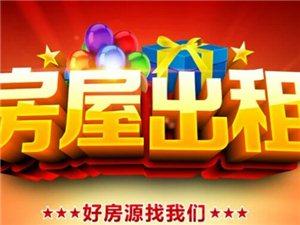 新公路中段中国银行旁2室2厅1卫800元/月