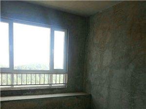 兖矿新城2期3室2厅1卫51.8万元