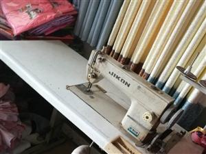 电动缝纫机低价甩,能用的,富顺附近可协商送货