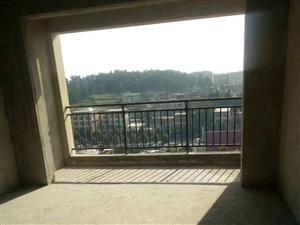 林泉辰龙花园3室2厅1卫43.8万元