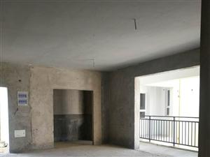 兖矿新城3室2厅1卫51.8万元