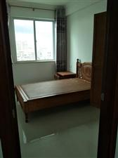京博雅苑豪华装修,价格美丽,带全套家具