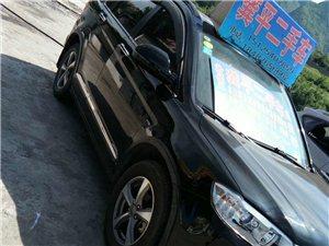 此车低价出售,神车哈弗H6,1.5T手动挡天窗,电动座椅,智能四驱,倒车影像,前后倒车雷达,配置多,...