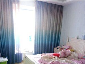 悦清雅苑3室2厅2卫66.8万元