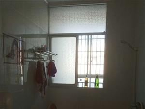 毛栗山3室2厅1卫24.8万元