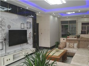 1165瑞祥・水岸城2室2厅1卫72.8万元
