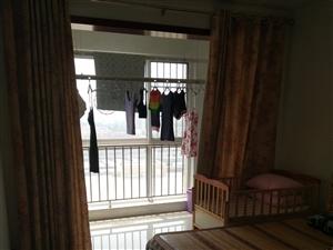 凯泽尚城2室2厅1卫70万元