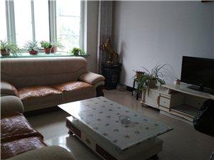 涌鑫花苑,2楼,三室,1500