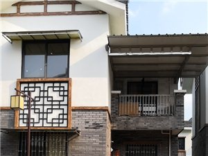 邛崃马湖梁山小区3室1厅2卫38.5万元