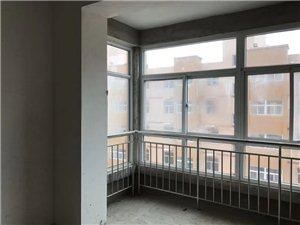东方家园2室2厅1卫55万元