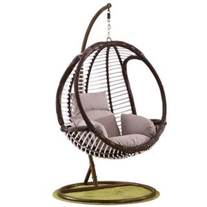 吊篮椅厂家直销,价格低,质量保证,欢迎选购。