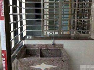 山水湾精装学区房2室1厅1卫45万元