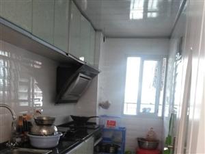 宸宇・东兴苑2室2厅1卫48.8万元