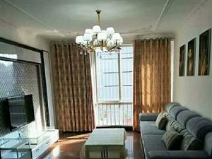 故园小区5楼3室2厅2卫52.8万元