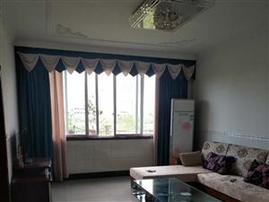 利城综合楼3室2厅2卫53.8万元