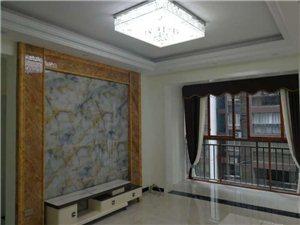 利城半岛3室2厅2卫56.8万元