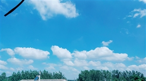 盛夏已过,浮躁也渐渐平息。初秋的风,总是带给心灵一种久别的欣喜,恍若曾经初见的你,想起,依然是指间葱