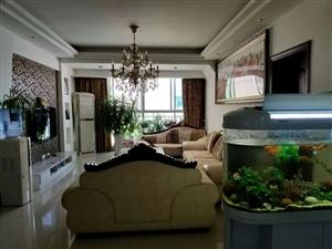 书香门第3室2厅2卫73.8万元