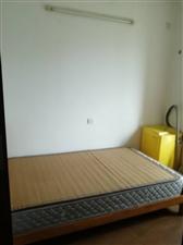 精装修+全配家具仅需1700拎包入住