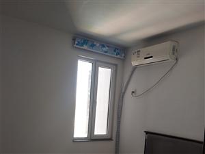 怡海家园2室2厅1卫833元/月
