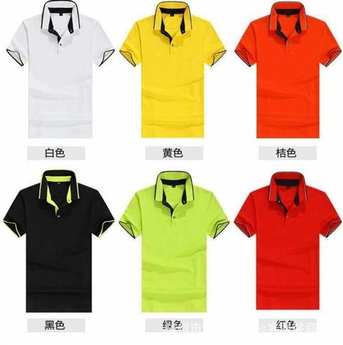 亳州工作服15225715832西服,亳州工作服订做衬衫,各种各样服亳州西服定做亳州广告衫定做服务上...