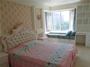 海天辰韵2室2厅1卫99万元
