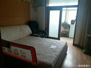 怡海家园3室2厅1卫1000元/月