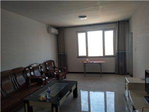怡景家园2室2厅1卫950元/月