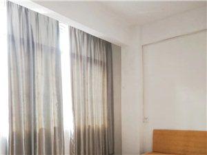 水东套房2室2厅1卫650元/月