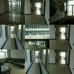 思贤村出租楼房三层电话13833781284
