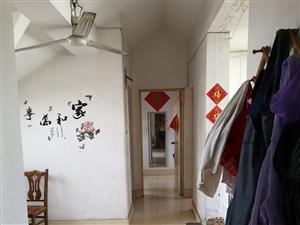 天齐庙小区3室2厅1卫22万元