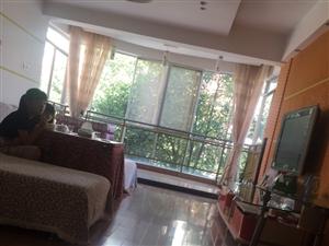 南江花园3室1厅2卫49.8万元