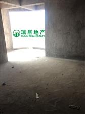 龙腾欣锦苑现毛坯房,好房不要错过!