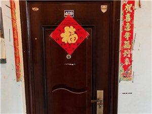 澳门太阳城网站泸江一区3室2厅1卫23万元