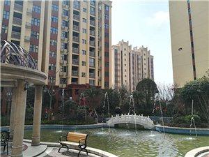 安康万浩-未来城126平3室2厅2卫65万元