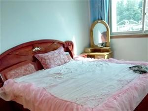 金都花园3室2厅1卫45.8万元