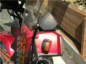 钱江摩托车,驾驶证行驶证保险,全部齐全,车子没有任何问题,车子在开阳县医院100米处,米阳坡上, ...