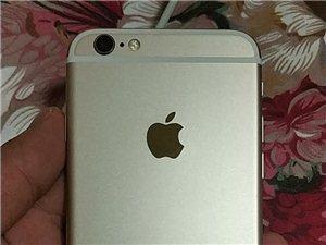 苹果6s128g官换机买了不到2天,999新,11系统,需要可以联系一口价2000